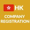HK company registration