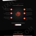 Premium Bitcoin Cloud Mining Script V1 2019