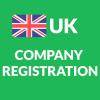 UK company registration