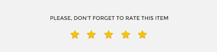 rate uxhyip