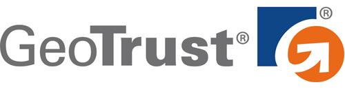 GEOTRUST EV SSL