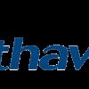 THAWTE EV SSL