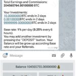 Telegram Investment Bot – Premium Package 2020