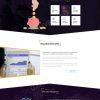 UXHYIP Template 102 MegaBankOnlines