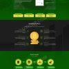 UXHYIP Template 93 100kbtc