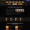 UXHYIP Template 95 ChinaAmazon