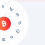 Bitzee Cryptocurrency Investment Platform Script 2020