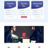 Premium Bitcoin Investment Platform Script 2020